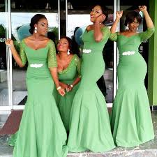 bridesmaid dresses plus size emerald green bridesmaid dresses with sequined half