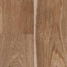 Affordable Laminate Flooring Best 25 Laminate Flooring Prices Ideas On Pinterest Laminate