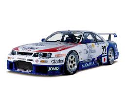 nissan skyline owners club nissan heritage collection skyline gt r