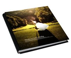 wedding photo album books wedding albums photociancio
