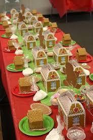 best 20 gingerbread house parties ideas on pinterest graham