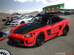 siege auto sport tuning honda s2000 this car team if i had more