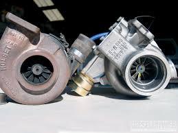 dodge cummins turbo low buck cummins airflow upgrades diesel power magazine
