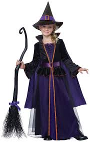 spooky halloween costumes for women 28 best halloween costumes kids girls images on pinterest