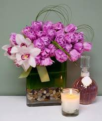 orchids flowers peony tulips and orchids my los angeles florist in west