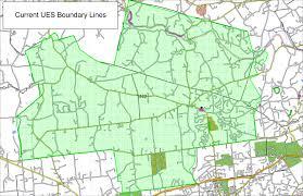 Ucf Campus Map Ucfsd