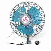 china auto box fan suppliers auto box fan manufacturers global