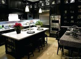 oak kitchen island with granite top marble top kitchen island kitchen island cart bed bath beyond