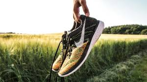running shoes 10 best fell running shoes reviewed compared in 2017 runnerclick
