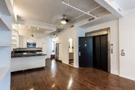 downtown manhattan rentals 3k and under see top picks