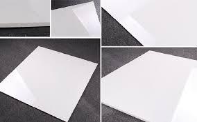 Black And White Ceramic Floor Tile White Ceramic Floor Tile Home U2013 Tiles