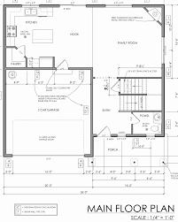 briarwood homes floor plans briarwood homes floor plans awesome briarwood homes floor plans