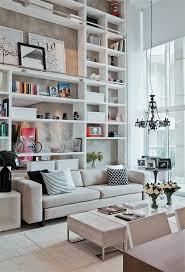 bookshelves in living room living room bookshelf ideas pinterest spurinteractive com