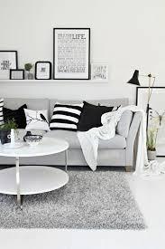 plaid pour canapé pas cher trouvez le meilleur plaid pour canapé en 44 photos salons