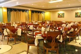 the ambassador hotel pune india booking com