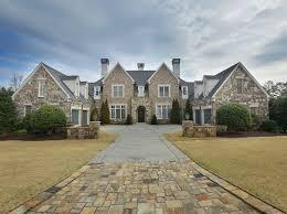 european style homes european style alpharetta real estate alpharetta ga homes for