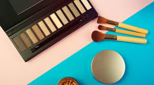 makeup ingredients to avoid during pregnancy
