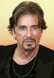 Book Of Eli Blind Or Not Al Pacino Wikipedia