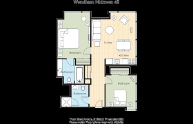 Maui 2 Bedroom Suites Club Wyndham Wyndham Midtown 45 At Nyc