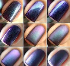 is your nail polish chemical free the truth behind