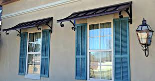 Awning Kits Front Door Wood Awnings For Home Awning Kits Sale Image Metal