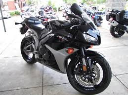 used honda cbr600rr for sale page 119971 new used 2007 honda cbr600rr honda motorcycle prices
