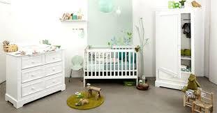 aménager la chambre de bébé amenager chambre bebe amenager chambre de bebe visuel 7 a