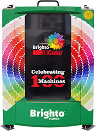 brighto all colors brighto paints