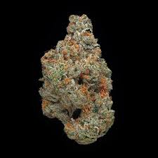 wedding cake kush best gdw wedding cake strain organic cannabis green door west