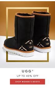 ugg boots on sale nordstrom rack nordstrom rack ugg up to 40 more early black friday scores