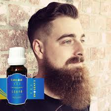 how to get thicker pubic hair men beard growth oil thicker essence 10ml pubic chest mustache