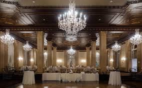 Wedding Venues In Ny My 5 Favorite Wedding Venues In Syracuse U0026 Central New York
