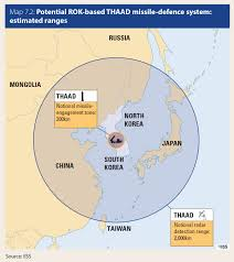 Map Of South China Sea by Chapter Four The Militarisation Of The South China Sea Iiss