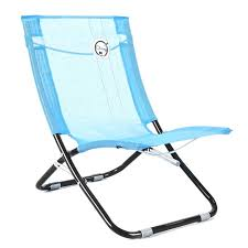 chaise de plage pas cher chaise de plage pas cher chaise longue pliante fauteuil de plage