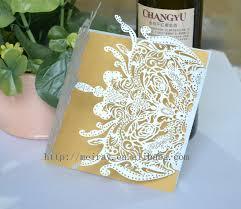 Wholesale Wedding Invitations Wedding Invitations Indonesia Wholesale Wedding Invitations High