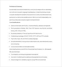 Resume Writing Course Sample Photographer Resume Formal Cover Letter Examples Cover