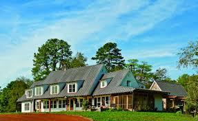 small farmhouse floor plans a healthy timber frame farmhouse