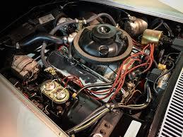 1968 l88 corvette 1968 chevrolet corvette l88