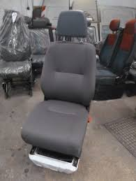 siege utilitaire occasion sièges utilitaires et pl apl 93