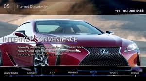 lexus lfa for sale az welcome to luxury motorsports youtube