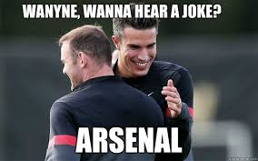Men Suck Memes - 17 arsenal memes that will make you cringe daily cannon