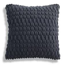 Throw Pillows Modern Throw Pillows Modern Pillows Blu Dot
