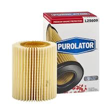2015 lexus is250 f sport oil filter amazon com purolator l25609 purolator oil filter automotive