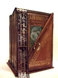 lord of the rings 50th anniversary edition the lord of the rings 50th anniversary edition books