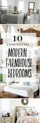 the 25 best modern farmhouse interiors ideas on pinterest