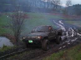 muddy truck shawnsyota jpg