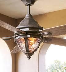Elegant Outdoor Fan Light 2018 Indoor Outdoor Fans