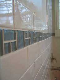 subway tile bathroom ideas the best home design