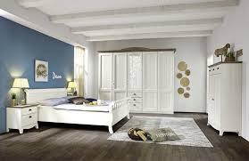 schlafzimmer in weiãÿ de pumpink schlafzimmer richtig einrichten feng shui