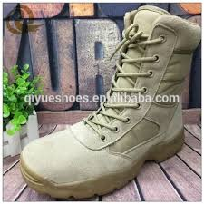 buy boots dubai fashion beige leather dubai combat army boots buy